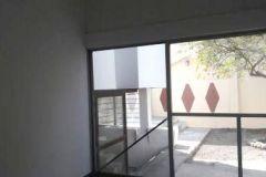 Foto de oficina en renta en Loma Larga, Monterrey, Nuevo León, 4663545,  no 01