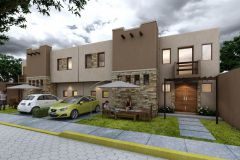 Foto de casa en venta en Lomas de Temascalapa, Atlixco, Puebla, 4724027,  no 01