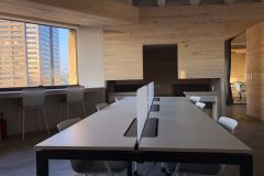 Foto de oficina en renta en Lomas de Chapultepec III Sección, Miguel Hidalgo, Distrito Federal, 4419649,  no 01