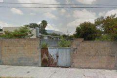 Foto de terreno habitacional en venta en Anáhuac, San Nicolás de los Garza, Nuevo León, 4365481,  no 01