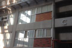 Foto de departamento en venta en Legaria, Miguel Hidalgo, Distrito Federal, 4677307,  no 01