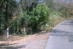 Foto de terreno habitacional en venta en Los Ocotes, Tepoztlán, Morelos, 4913694,  no 01