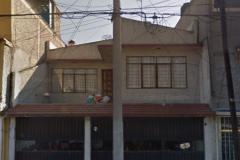Foto de casa en venta en San Juan de Aragón VI Sección, Gustavo A. Madero, Distrito Federal, 4498428,  no 01