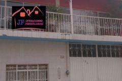 Foto de casa en venta en Industrial, Morelia, Michoacán de Ocampo, 4665187,  no 01