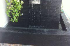 Foto de departamento en venta en Guadalupe Inn, Álvaro Obregón, Distrito Federal, 4665929,  no 01