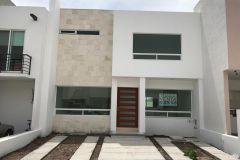 Foto de casa en venta en Milenio III Fase A, Querétaro, Querétaro, 4717280,  no 01
