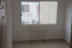 Foto de casa en venta en Villa Marino, Benito Juárez, Quintana Roo, 4723705,  no 01