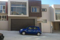 Foto de casa en venta en Tejamen, Tijuana, Baja California, 4359766,  no 01