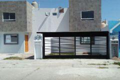 Foto de casa en venta en Del Llano, San Luis Potosí, San Luis Potosí, 5158977,  no 01