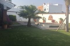 Foto de casa en condominio en venta en Residencial Haciendas de Tequisquiapan, Tequisquiapan, Querétaro, 4473353,  no 01