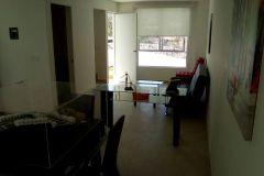 Foto de casa en condominio en venta en Alpuyeca, Xochitepec, Morelos, 4708460,  no 01