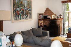 Foto de casa en venta en Cuajimalpa, Cuajimalpa de Morelos, Distrito Federal, 4473247,  no 01