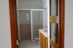 Foto de casa en venta en Delfines, Puerto Vallarta, Jalisco, 4534772,  no 01