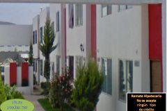Foto de casa en venta en Presa Rodriguez, Tijuana, Baja California, 4459798,  no 01