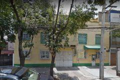 Foto de terreno comercial en venta en Álamos, Benito Juárez, Distrito Federal, 3992490,  no 01
