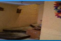 Foto de casa en venta en Del Obrero, Gustavo A. Madero, Distrito Federal, 5382221,  no 01