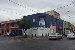 Foto de casa en venta en Oblatos, Guadalajara, Jalisco, 3811479,  no 01