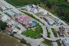 Foto de terreno habitacional en venta en Nicolás R Casillas, Tlajomulco de Zúñiga, Jalisco, 5423270,  no 01