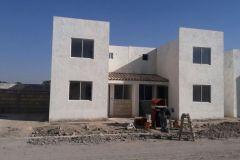 Foto de casa en venta en Cuautlancingo Corredor Empresarial, Cuautlancingo, Puebla, 4595153,  no 01