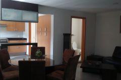 Foto de departamento en venta en Camino Real, Zapopan, Jalisco, 4626308,  no 01