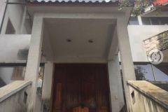 Foto de casa en venta en Jardines del Ajusco, Tlalpan, Distrito Federal, 4638211,  no 01