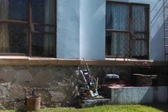 Foto de casa en venta en Lomas de Bellavista, Atizapán de Zaragoza, México, 4336482,  no 01