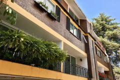 Foto de casa en venta en Del Valle Centro, Benito Juárez, Distrito Federal, 4480035,  no 01