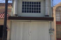 Foto de casa en venta en Los Laureles, San Nicolás de los Garza, Nuevo León, 5247236,  no 01