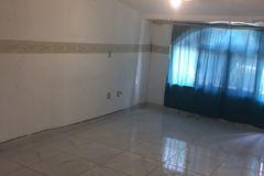 Foto de casa en venta en Magisterio, Saltillo, Coahuila de Zaragoza, 5102494,  no 01