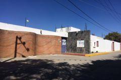 Foto de terreno comercial en venta en Juárez (Los Chirinos), Ocoyoacac, México, 1673494,  no 01