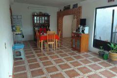 Foto de casa en venta en Lomas de San Francisco Tepojaco, Cuautitlán Izcalli, México, 4675879,  no 01