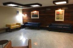 Foto de oficina en venta en Polanco III Sección, Miguel Hidalgo, Distrito Federal, 4627537,  no 01
