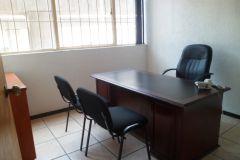 Foto de oficina en renta en El Parque, Naucalpan de Juárez, México, 4715417,  no 01