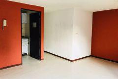 Foto de departamento en venta en Narciso Mendoza, Tlalpan, Distrito Federal, 4640471,  no 01
