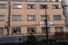 Foto de edificio en venta en Insurgentes Mixcoac, Benito Juárez, Distrito Federal, 5386089,  no 01
