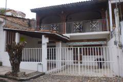 Foto de casa en venta en 5 de Diciembre, Puerto Vallarta, Jalisco, 5354924,  no 01