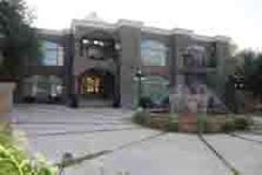 Foto de casa en venta en Los Cristales, Monterrey, Nuevo León, 826067,  no 01