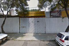 Foto de terreno comercial en venta en Piedad Narvarte, Benito Juárez, Distrito Federal, 4616614,  no 01