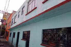 Foto de terreno habitacional en venta en La Escalera, Gustavo A. Madero, Distrito Federal, 5299707,  no 01