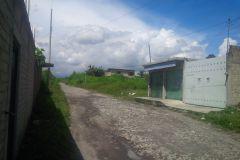 Foto de terreno habitacional en venta en Obrera Popular, Xochitepec, Morelos, 5280504,  no 01