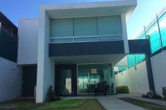 Foto de casa en venta en Artesanos, San Pedro Tlaquepaque, Jalisco, 4250027,  no 01