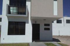 Foto de casa en venta en Irapuato Centro, Irapuato, Guanajuato, 4237823,  no 01