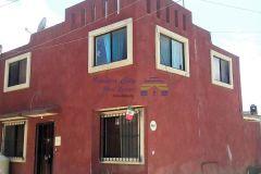 Foto de casa en venta en Granjas y Huertos Brenamiel, San Jacinto Amilpas, Oaxaca, 5189028,  no 01