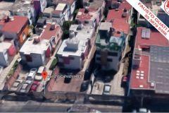 Foto de casa en venta en Nueva Oriental Coapa, Tlalpan, Distrito Federal, 4303703,  no 01