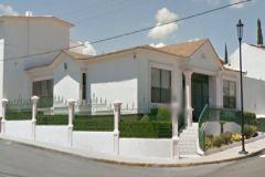 Foto de casa en renta en Quintas del Sol, Chihuahua, Chihuahua, 4401535,  no 01