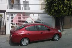 Foto de casa en venta en Villa Teresa, Aguascalientes, Aguascalientes, 4718012,  no 01