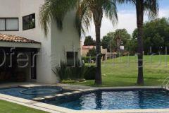 Foto de casa en venta en Club de Golf el Cristo, Atlixco, Puebla, 4682713,  no 01