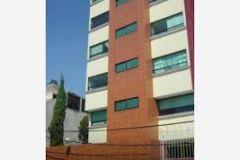 Foto de departamento en renta en Torres Lindavista, Gustavo A. Madero, Distrito Federal, 4485415,  no 01