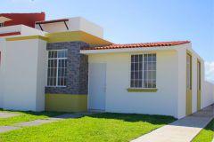 Foto de casa en venta en La Comarca, Villa de Álvarez, Colima, 4321719,  no 01