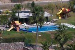 Foto de terreno habitacional en venta en Real de Juriquilla (Paisano), Querétaro, Querétaro, 4406759,  no 01